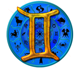 Gemini star sign horoscope link