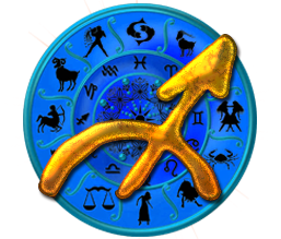 Sagittarius star sign horoscope link