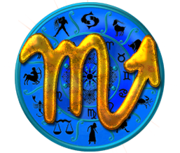 Scorpio star sign weekly horoscope